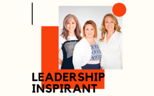 Parcours Leadership Inspirant
